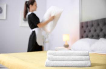 Addetti-pulizie-strutture-ricettive