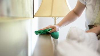 scegliere-impresa-di-pulizie