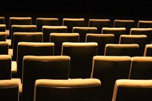 impresa-di-pulizie-teatri