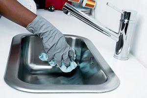 impresa-di-pulizie-urgenti