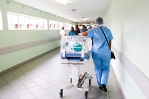pulizie-ospedali-cliniche-prezzo